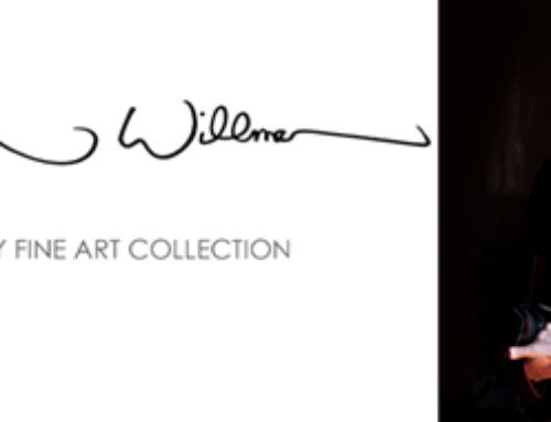ONE OF THE FINEST PHOTOGRAPHIC ART COLLECTION FOR CHARITY ONLINE AUCTION